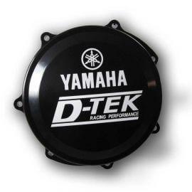 Div. blok delen Yamaha YFZ 450R